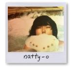 Nattyo
