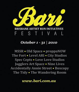 BariFest