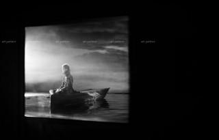 Gemma Ward, Strutten