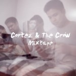 cortez and the crow