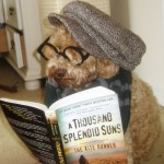 hipster puppies 5