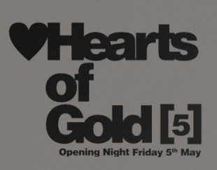 Hearts_Of_Gold(Feature)