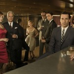 mad-men-cast1