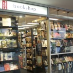 Do you like books Brisbane?