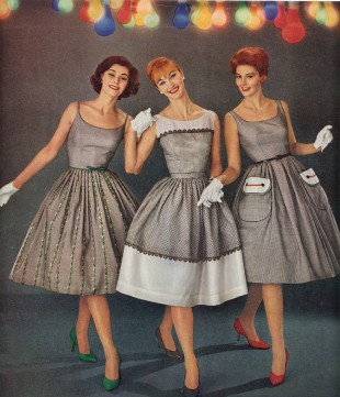 Ladies_Home_Journal_-_May_1960.60150339_large